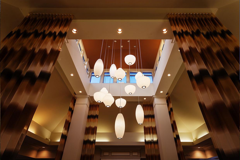 Hotels » Northwest X Southern Hospitality